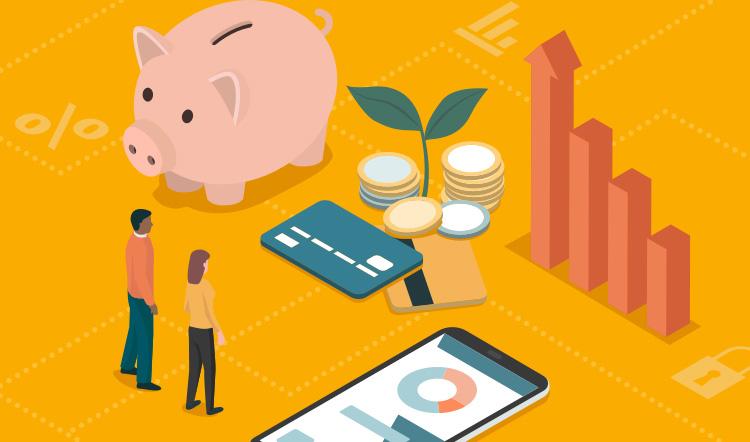 eb292645d2cecc Che cosa è e come funziona una carta di credito revolving?