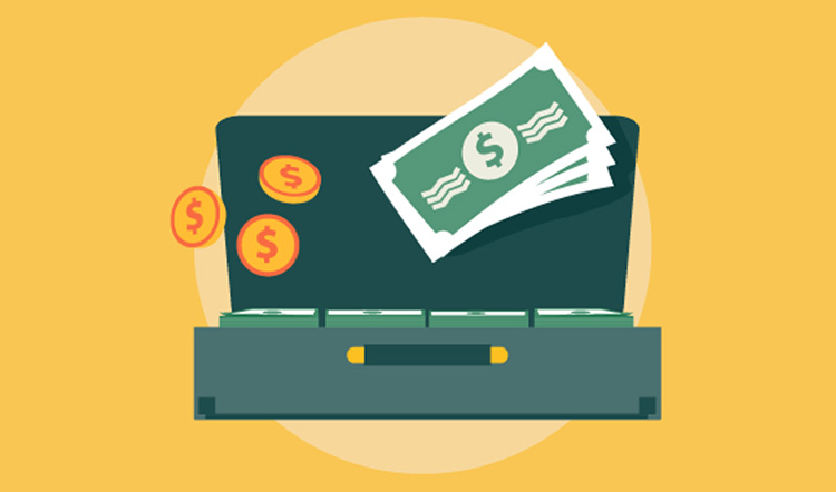 Contaminare debito presa di corrente  Guida ai finanziamenti